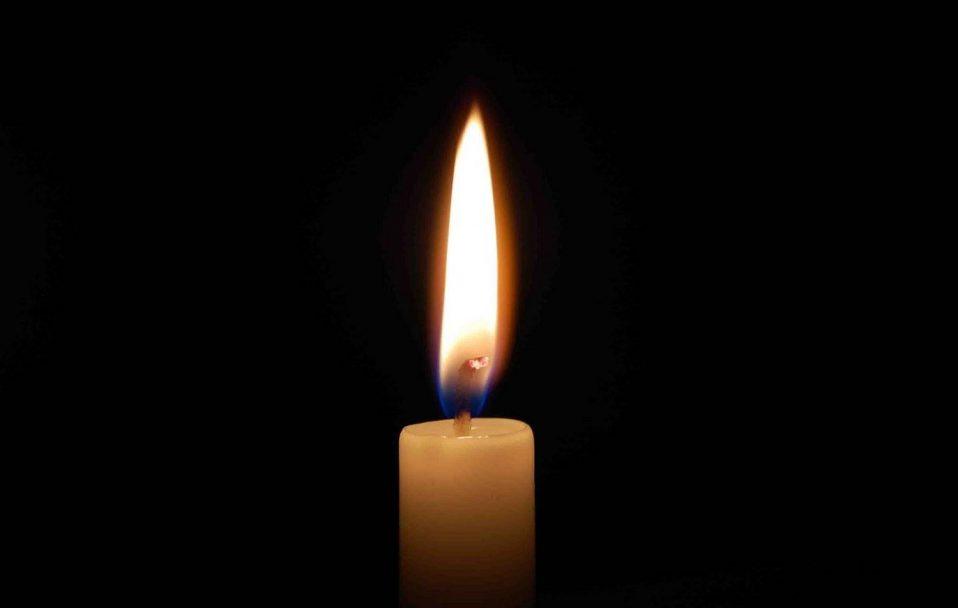 На Донбасі від кулі снайпера загинув боєць волинської бригади