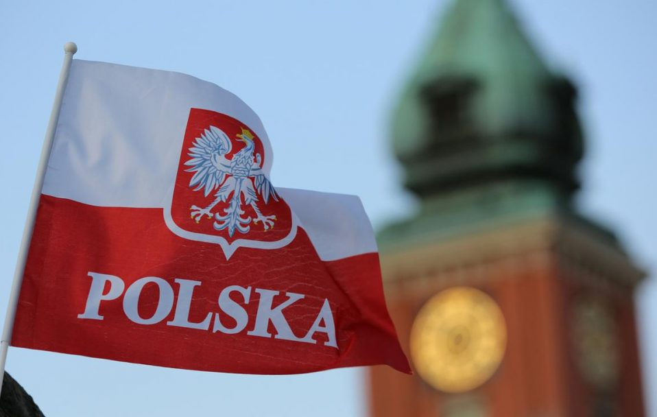На заробітках у Польщі зник волинянин. ФОТО