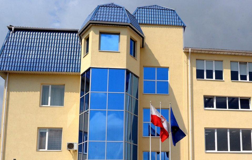 У Генконсульстві Польщі в Луцьку розповіли про вихідні у грудні