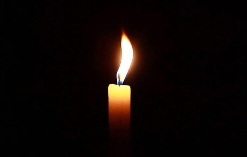 На Донбасі загинув військовий, ще 10 поранені