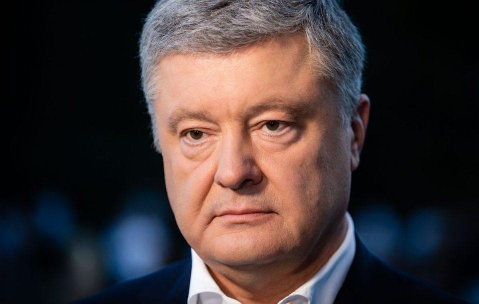 Петро Порошенко: санкції проти Росії мають бути не тільки продовжені, а й посилені