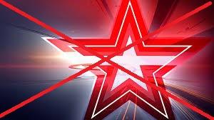"""Знімальна група телеканалу """"Звєзда"""" має бути затримана і депортована з України – пресслужба """"ЄС"""""""