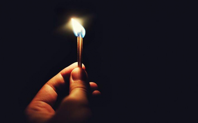 Де у Луцьку не буде світла у понеділок, 16 грудня