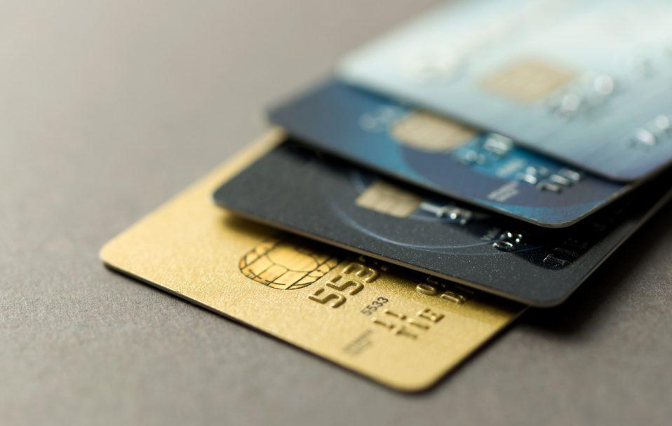 У луцьких маршрутках можна буде розраховуватися банківською карткою