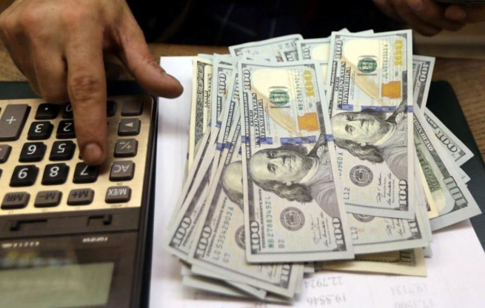 Євро йде вгору: який курс валют в обмінниках Луцька 12 серпня