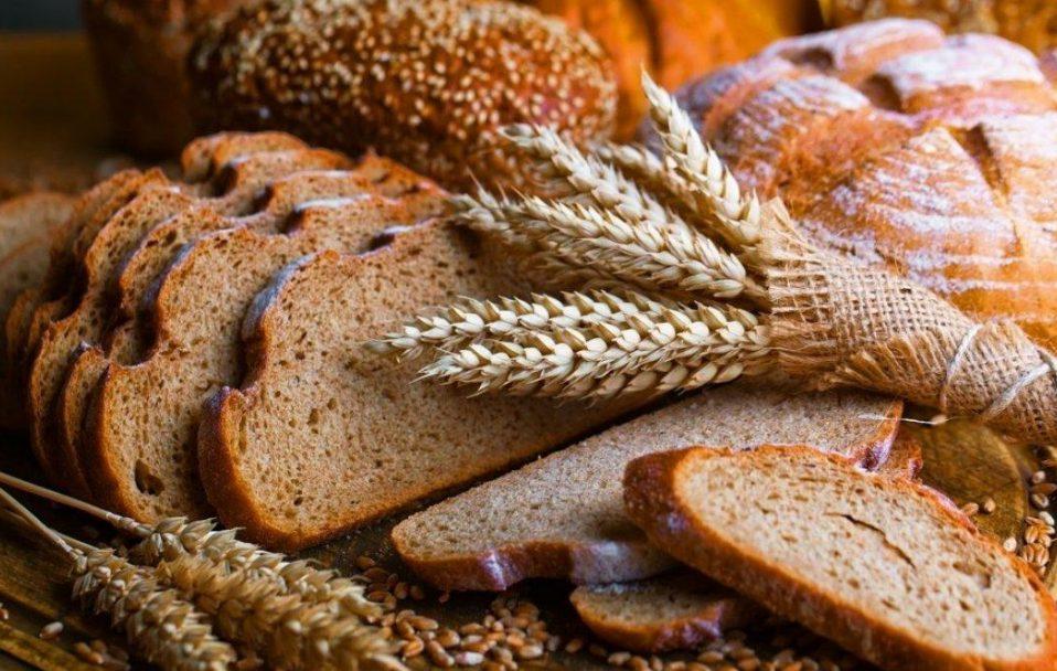 Як у Горохові відродили хлібопекарську справу