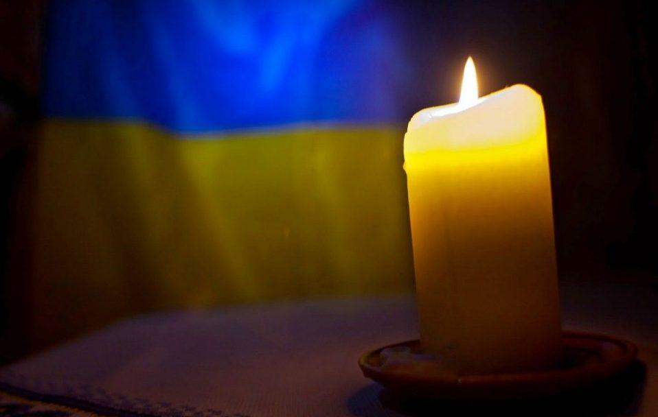 На Донбасі загинув український боєць, ще двоє – поранені