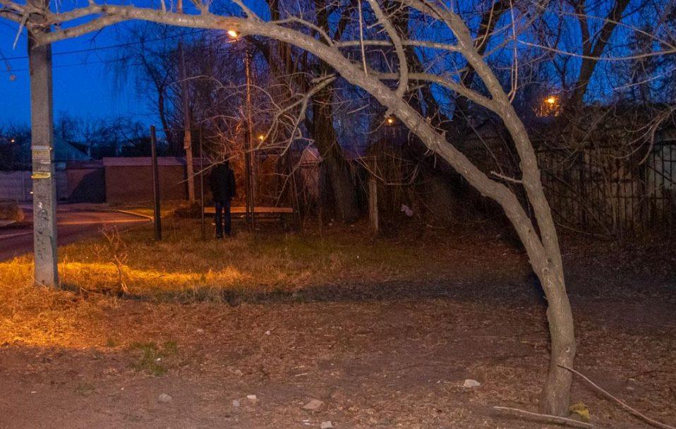 У селі на Волині знайшли тіло чоловіка