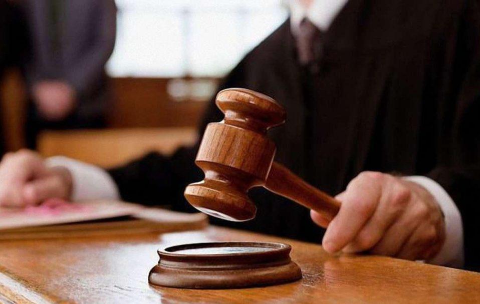 На Волинь призначили трьох нових суддів