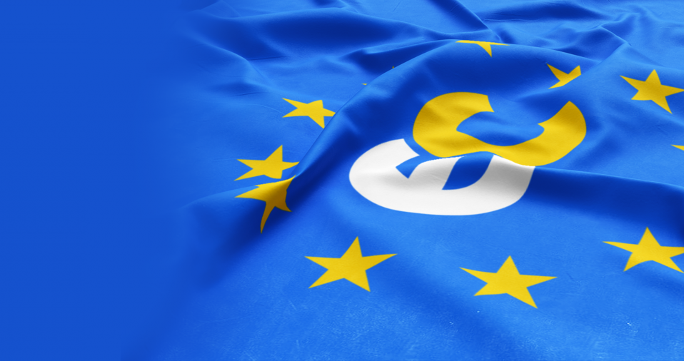 """""""Європейська Солідарність"""" закликає інші  фракції підтримати вимоги сімей Небесної Сотні"""