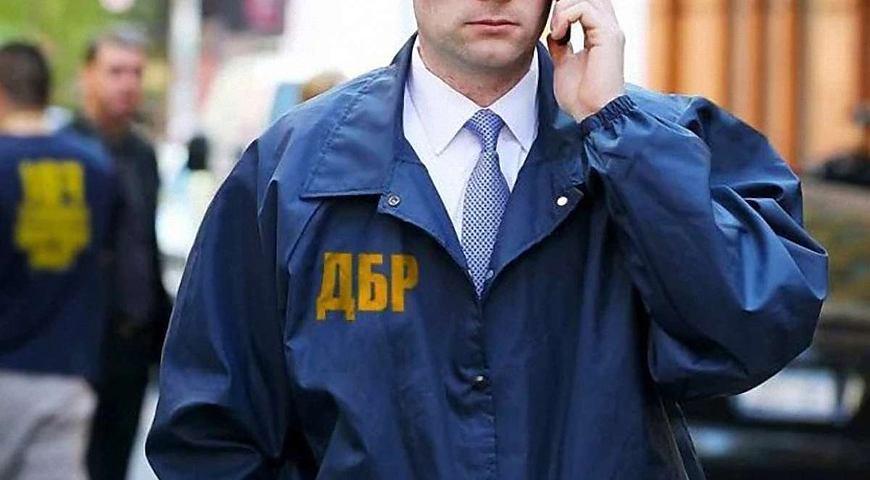 """""""Європейська солідарність"""" вимагає не допустити призначення в ДБР адвоката Януковича"""