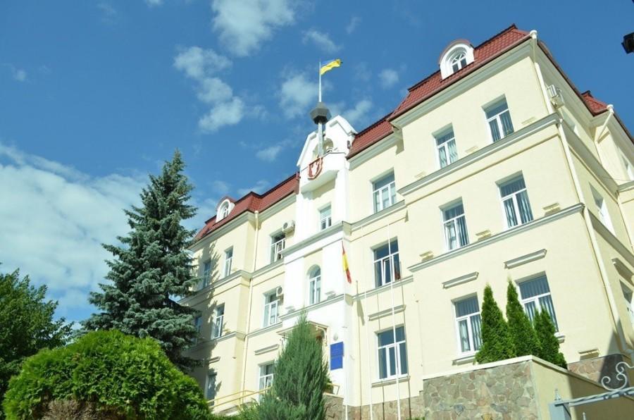 Вибори мера в Луцьку: щоб стати кандидатом доведеться заплатити 283 тисячі гривень