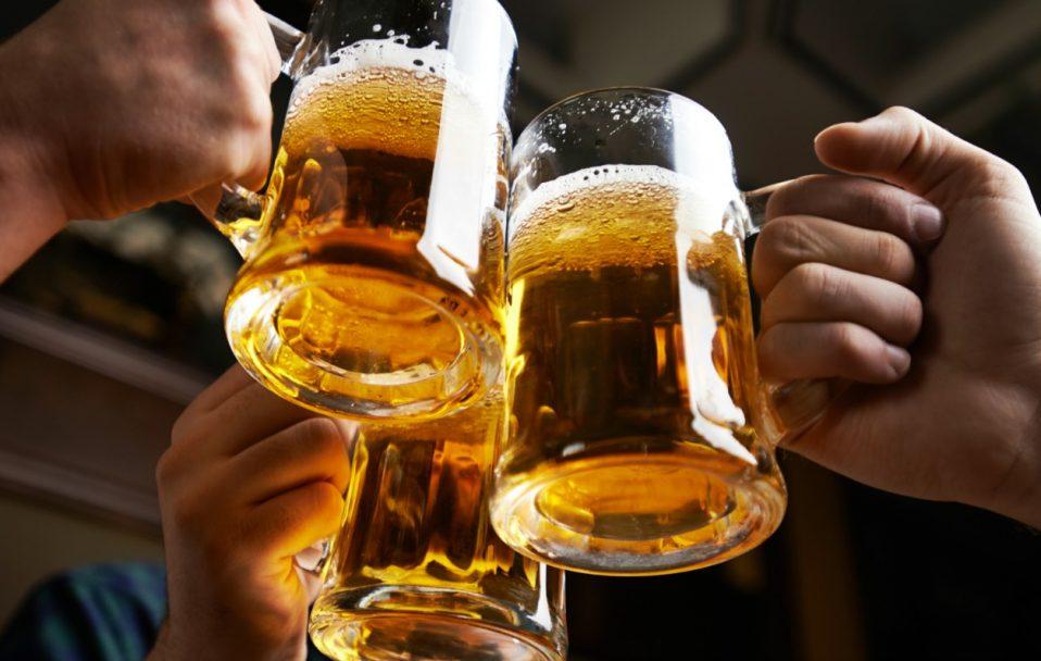 У Луцьку збудують пивоварню