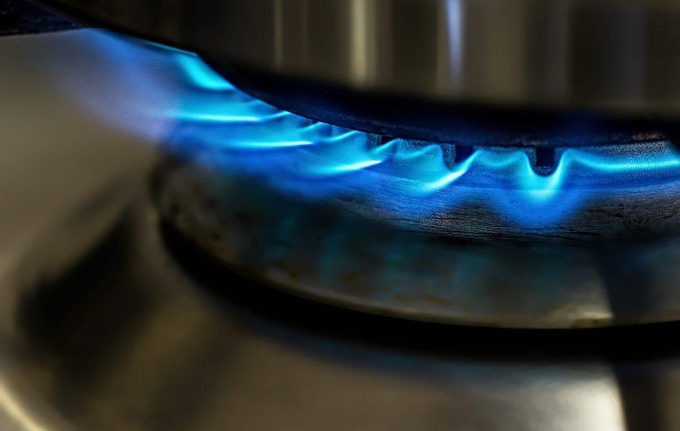 У деяких волинських селах тимчасово відключать газ