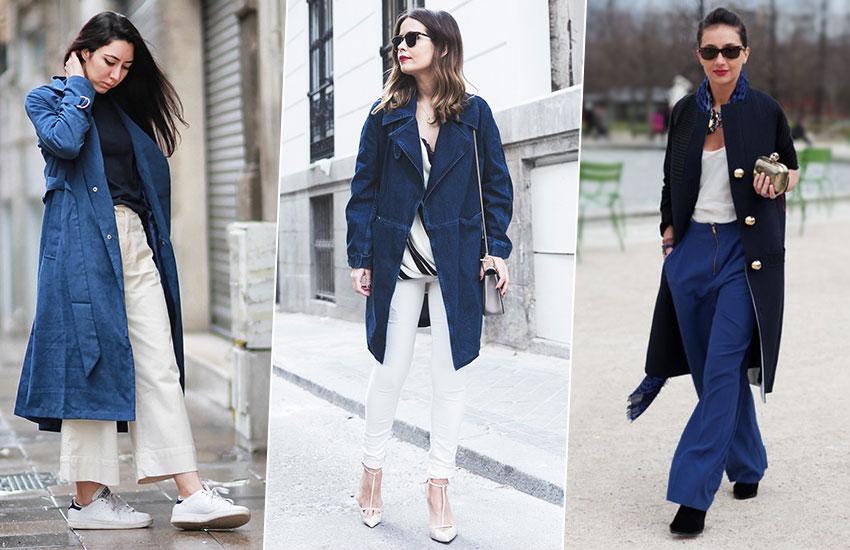 Наймоднійший колір 2020 і як його носити: поради луцької стилістки. ВІДЕО
