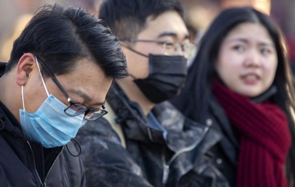Через загрозу коронавірусу українські готелі відмовляються селити китайців