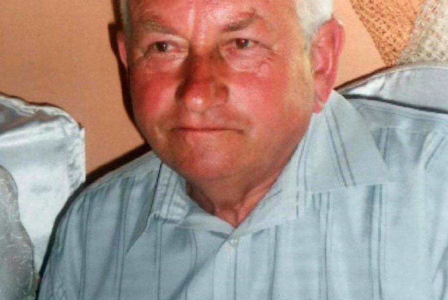 Знайшли чоловіка, який два дні тому поїхав до Луцька і зник