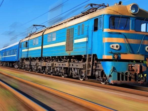"""До 8 березня """"Укрзалізниця"""" призначила додатковий потяг """"Київ-Ковель"""""""