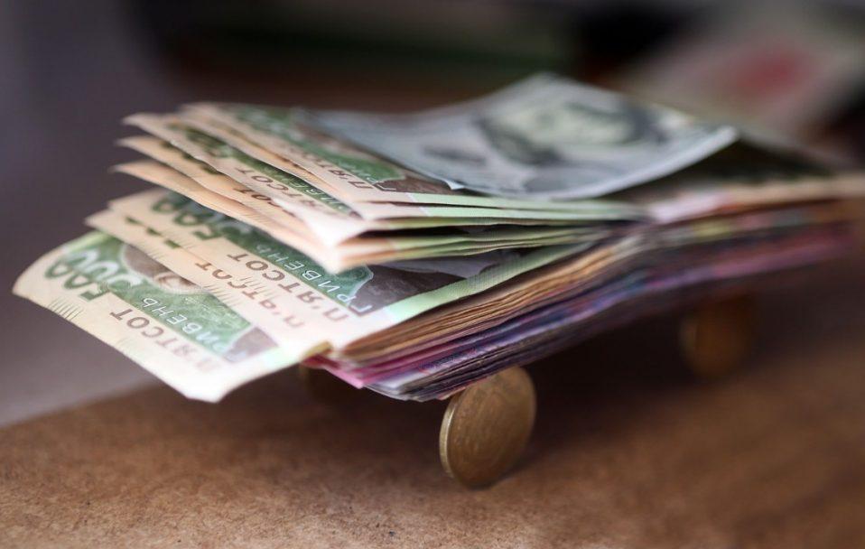 Волинян кличуть на роботу: зарплата від 15 000 до 30 000 гривень