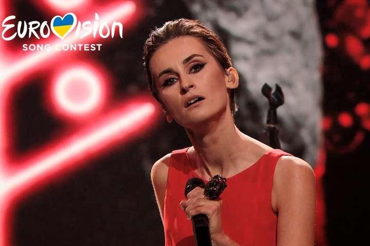 Хто представлятиме Україну на Євробаченні 2020. ВІДЕО