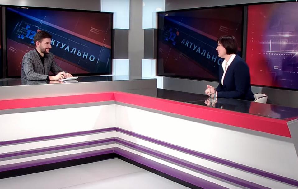 Пункт пропуску «Адамчуки – Збереже» планують відкрити на два місяці. ВІДЕО