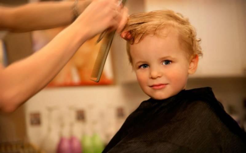 Потрібні перукарі: у дитячому притулку на Волині хочуть влаштувати день краси