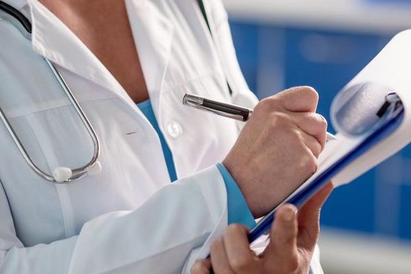 Реформа вторинної ланки медицини на Волині: що безкоштовно, а за що доведеться платити