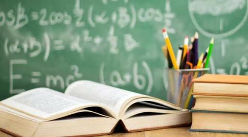 Ірина Констанкевич закликала уряд не припиняти фінансування сільських шкіл