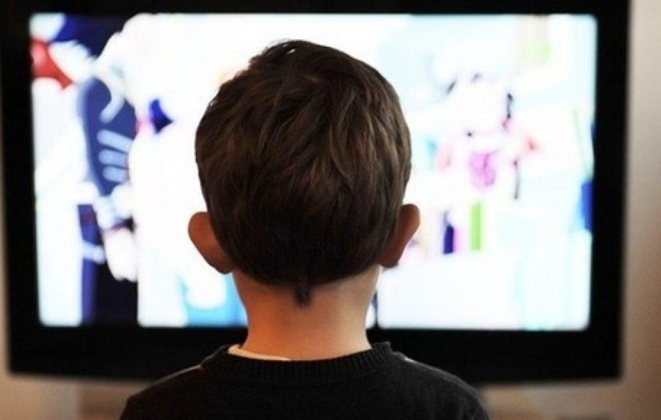 """Уроки по телевізору: стартує проект """"Всеукраїнська школа онлайн"""""""