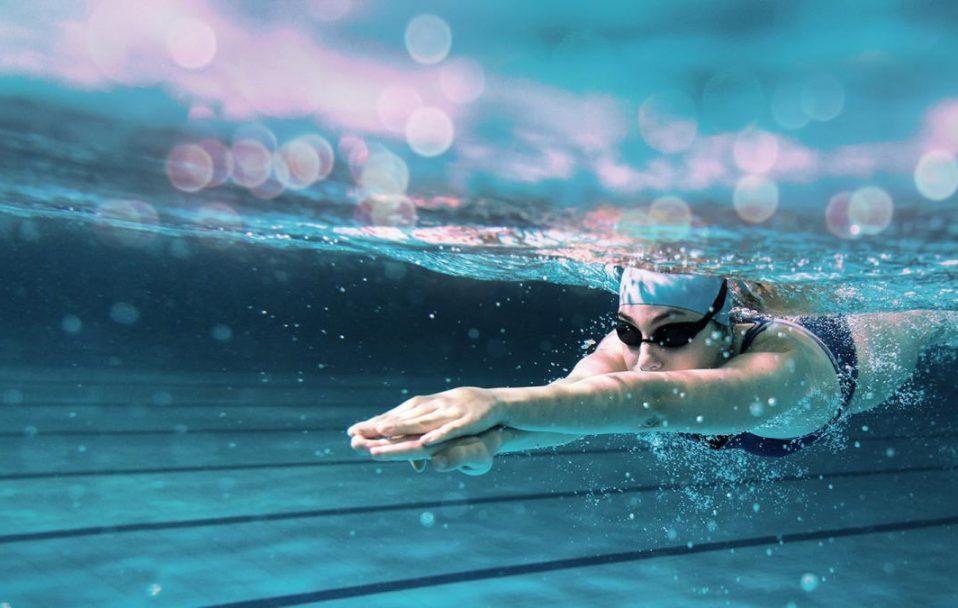 Волиняни – серед призерів зимового чемпіонату України з плавання