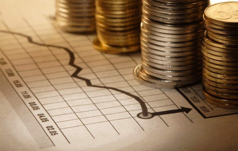 Збитки через карантин: у Луцьку підприємцям хочуть зменшити податки