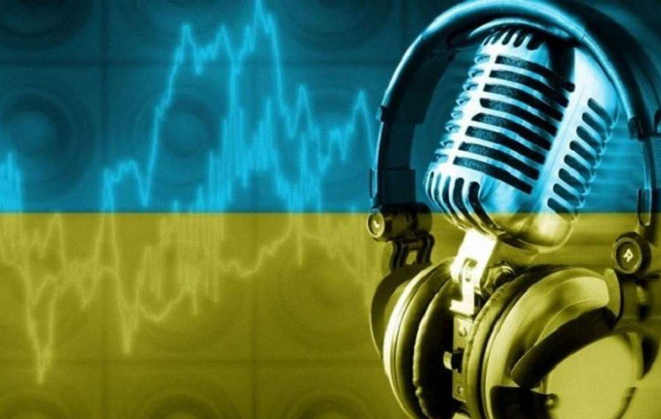 В Україні можуть скасувати мовні квоти