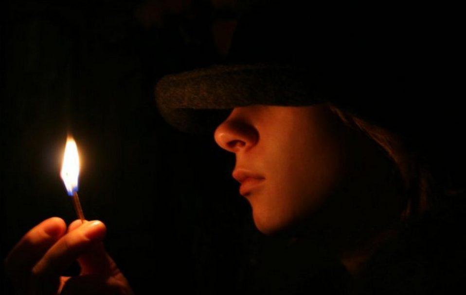 Де у Луцьку не буде світла 23 березня