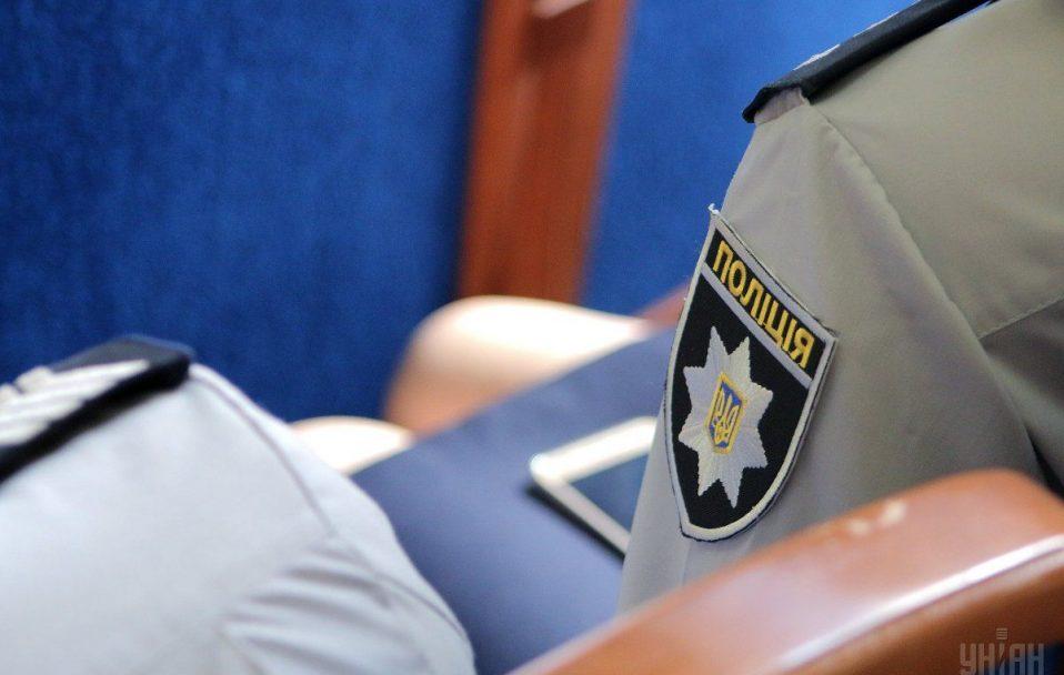 У Луцькому відділенні поліції – новий керівник