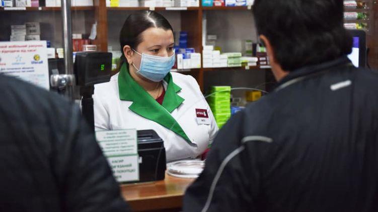 Карантин у Луцьку: які заклади хочуть закрити і яку профілактику пропонують