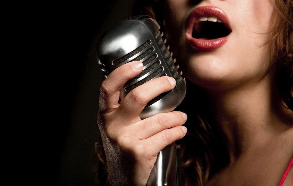 У Луцьку запускають вокальний марафон