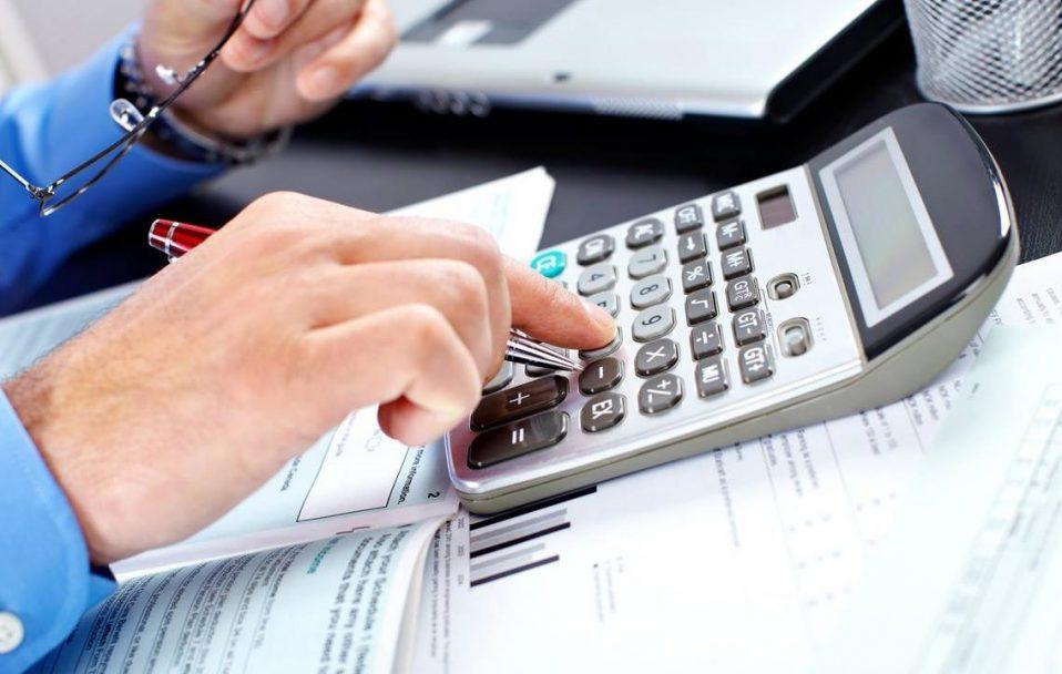 Бізнес отримав податкові пільги на період епідемії COVID-19