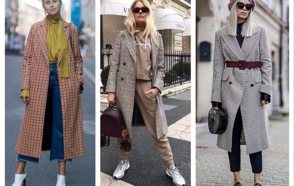 Як підібрати базовий весняний гардероб: поради волинської стилістки. ВІДЕО