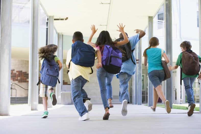 Діти на карантині: хто з батьків має право на скорочений робочий день