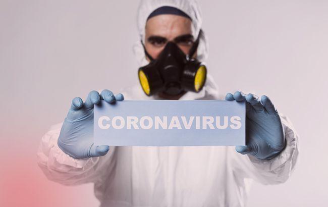 Коронавірус: в Україні скасують масові заходи та закриватимуть школи