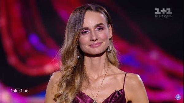 """Співачка з Волині пройшла в наступний етап шоу """"Голос країни"""". ВІДЕО"""