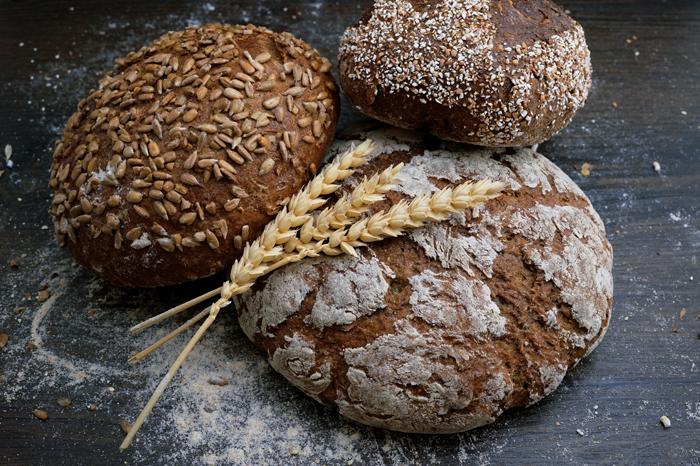 В Україні прогнозують подорожчання хліба на 20%