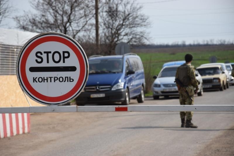 Залишилось два дні: українців просять терміново повертатись додому