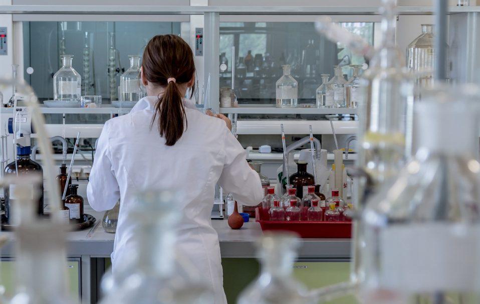 В Україні 47 випадків захворювання на коронавірус