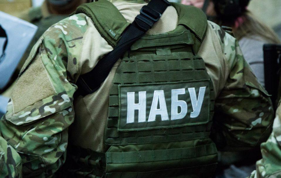 НАБУ відкрило кримінальне провадження через політичні переслідування п'ятого президента, – адвокат Ілля Новіков