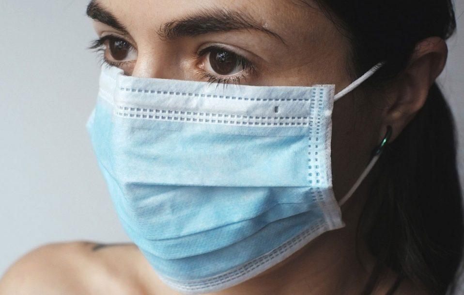 В Україні зафіксували ще 2 випадки коронавірусу