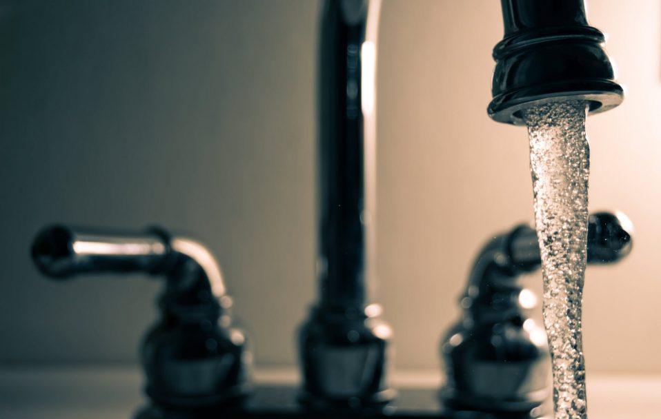 У селах під Луцьком проведуть дезінфекцію води