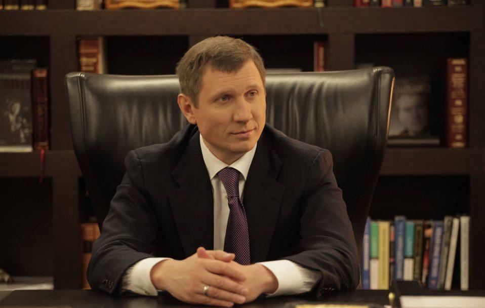 У народного депутата України виявили коронавірус