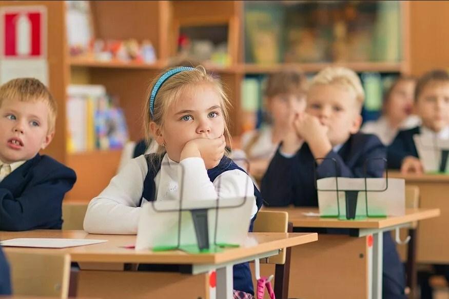 Учні 4 і 9 класів не здаватимуть ДПА