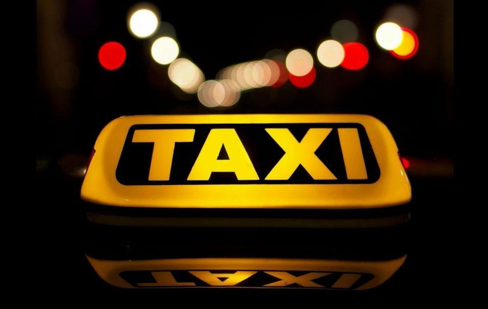 Усі луцькі таксі домовилися про єдиний тариф: у скільки обійдеться поїздка